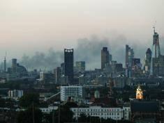 13 Polaków z Birmingham zmuszało ludzi do niewolniczej pracy?