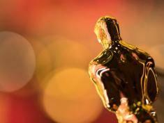 Znamy filmy nominowane do Oscarów! Wśród nich polska produkcja!