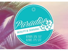 Polki z salonu kosmetycznego w UK radzą, jak zadbać o siebie zimą