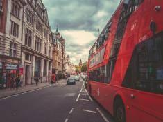 10 atrakcyjnych miejsc w Anglii, które warto zobaczyć