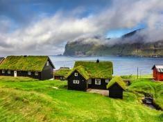 10 niesamowitych miejsc, które trzeba zobaczyć w Walii