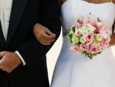 10 dobrych rad, których nie chcesz usłyszeć wychodząc za mąż