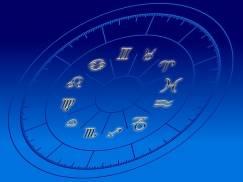 Horoskop na drugą połowę października
