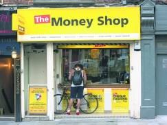 Przekazy pieniężne – szybko i bezpiecznie