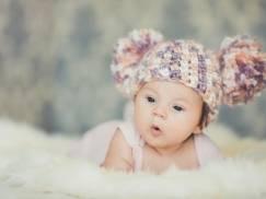 """KONKURS """"Najpiękniejsze dziecko""""! Wyślij nam zdjęcie swojej pociechy!"""