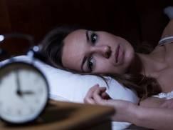 Nie możesz spać? Mamy kilka sposobów, jak to zmienić!