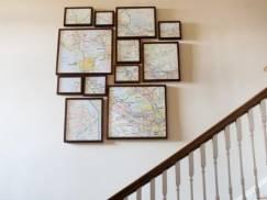 8 sposobów by udekorować dom nie wydając zbyt wiele