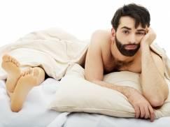 Jak skutecznie zepsuć sobie seks