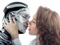 Już za 10 lat seks-roboty zastąpią w łóżku mężczyzn!