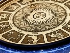 Horoskop na październik 2017