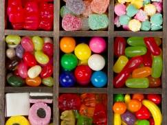 Nie kupuj jedzenia na wagę, możesz się zarazić groźnymi bakteriami!