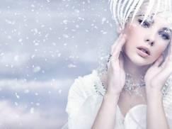 Sezon bożonarodzeniowy otwarty, zobacz najpiękniejsze i najśmieszniejsze świąteczne reklamy