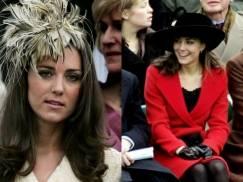 Kate Middleton: jak stała się ikoną stylu?
