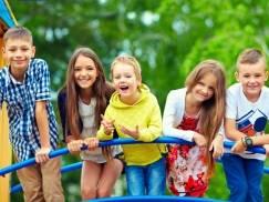 Polskie play-grupy na emigracji: dlaczego warto zabrać na nie dziecko?