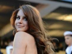 Lana Del Rey: w wieku 14 lat była już uzależniona od alkoholu!