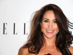 Meghan Markle: kim jest przyszła amerykańsko - brytyjska księżniczka?