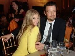 Rozwód Fergie i Josha Duhamela już przesądzony