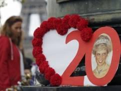 Co było przyczyną śmierci księżnej Diany? Zobacz najbardziej popularne teorie na ten temat