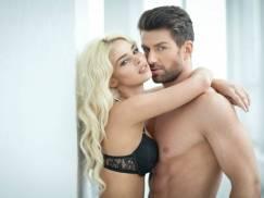 Naukowcy już wiedzą jaki typ mężczyzn doprowadza kobiety najczęściej do orgazmu