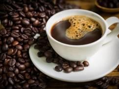 Dzisiaj Międzynarodowy Dzień Kawy! Ile już dzisiaj filiżanek wypiłeś?