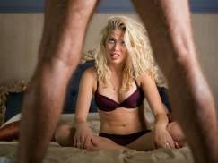 Dlaczego kobiety udają orgazm? Odkrywamy ich sekret!