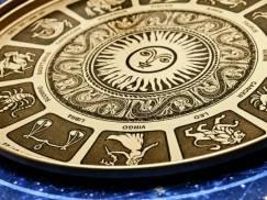 Horoskop na listopad 2017