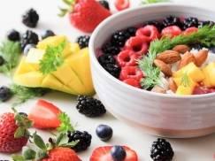 10 najpopularniejszych diet na lato w Polsce i Wielkiej Brytanii