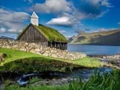 10 najciekawszych miejsc do zobaczenia w Szkocji