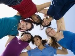 5 uniwersalnych prezentów dla kobiet