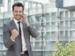 5 uniwersalnych prezentów dla mężczyzn