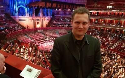 Polak z Londynu radzi o czym warto pamiętać starając się o obywatelstwo