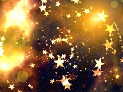 Horoskop od 17.12.2014