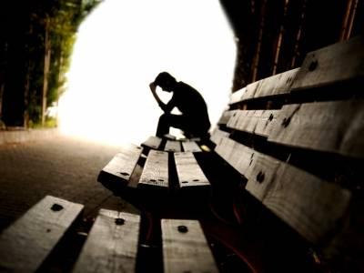 Jedzenie, które sprzyja depresji
