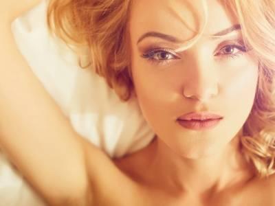Rozpocząć dzień od orgazmu? Dzięki temu budzikowi to możliwe!