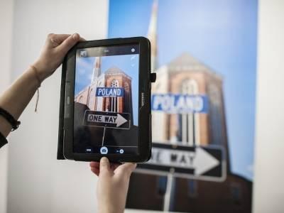 Znamy najlepszy blog polskiej emigrantki- konkurs Muzeum Emigracji w Gdyni rozstrzygnięty