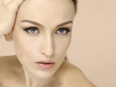 Chcesz mieć piękną skórę? Oto nawyki, z którymi musisz skończyć!