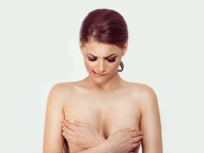 10 rzeczy, które trzeba wiedzieć o raku piersi