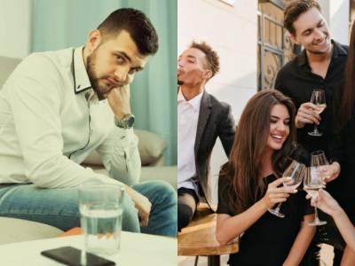 Test psychologiczny: jesteś luzakiem czy sztywniakiem?