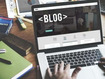 Polski urząd skarbowy postanowił walczyć z blogerami!