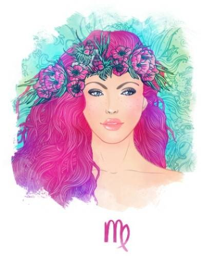 Horoskop Panna - maj 2015