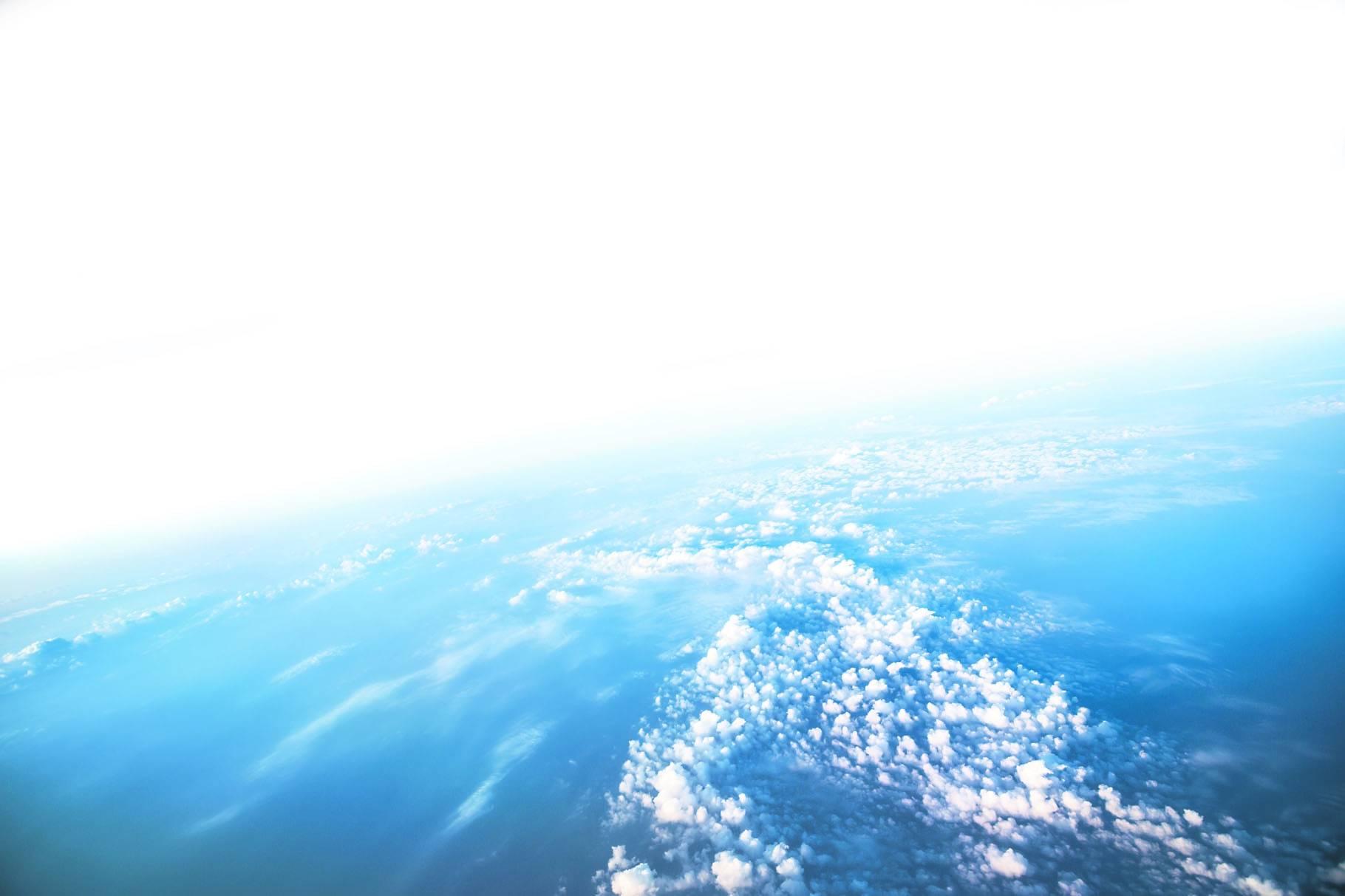 Dziura ozonowa zniknie?