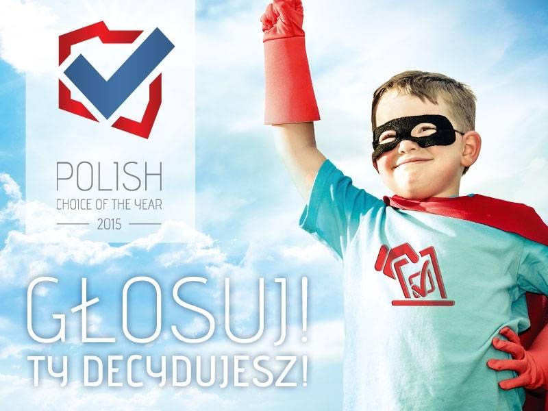 Polska marka silniejsza od brytyjskiej. Ty wybierasz!