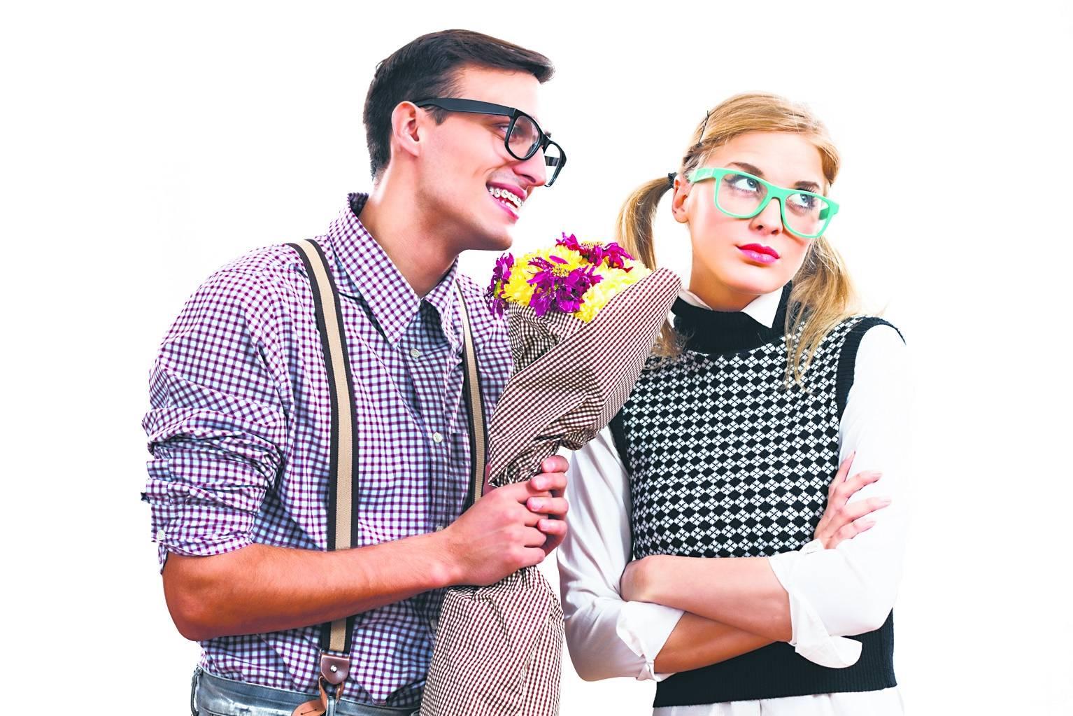 TOP 10 przydatnych rad, aby twoja pierwsza randka się udała