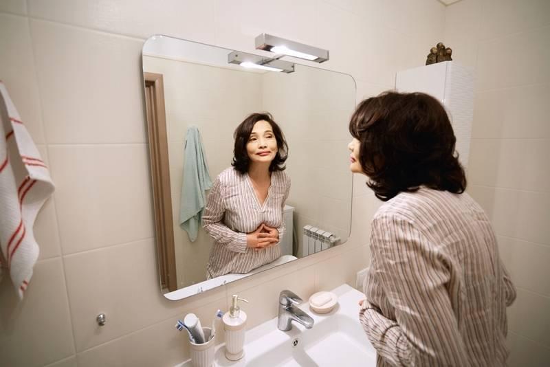 Aktorka wspomina po latach, że była świadkiem Jehowy!