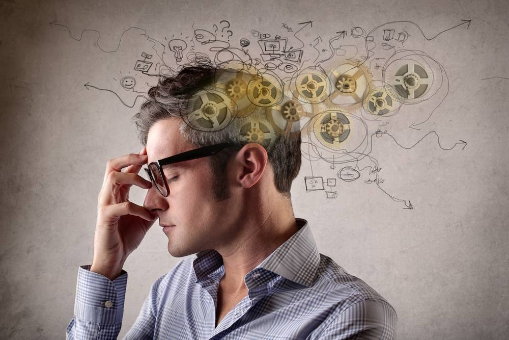6 sprawdzonych sposobów na to, aby pobudzić twój mózg do działania