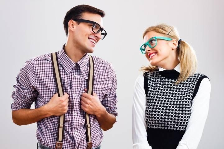 randki z chrześcijaninem wskazówki