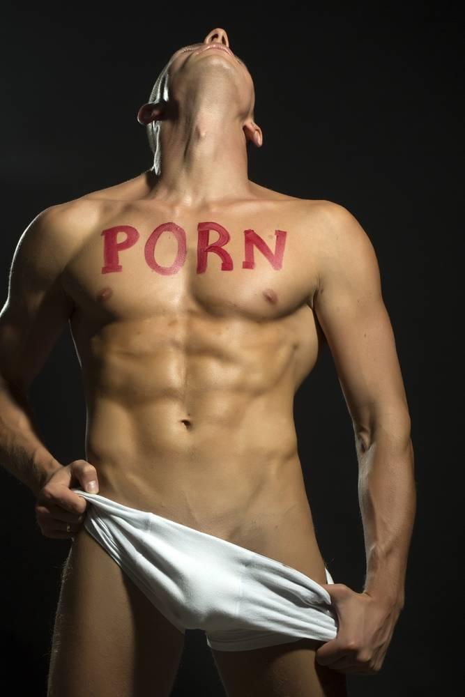 Tak powstają dźwięki do porno! Nie tego się spodziewałeś!