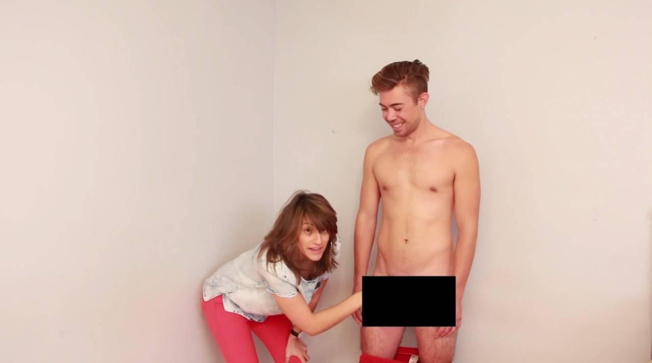 Lesbijki junior zabawy