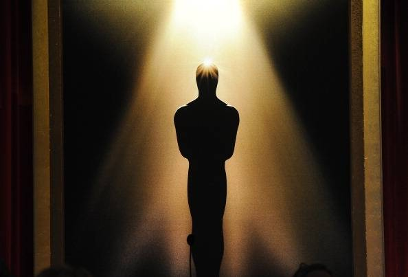 Wszystko co warto wiedzieć o Oscarach