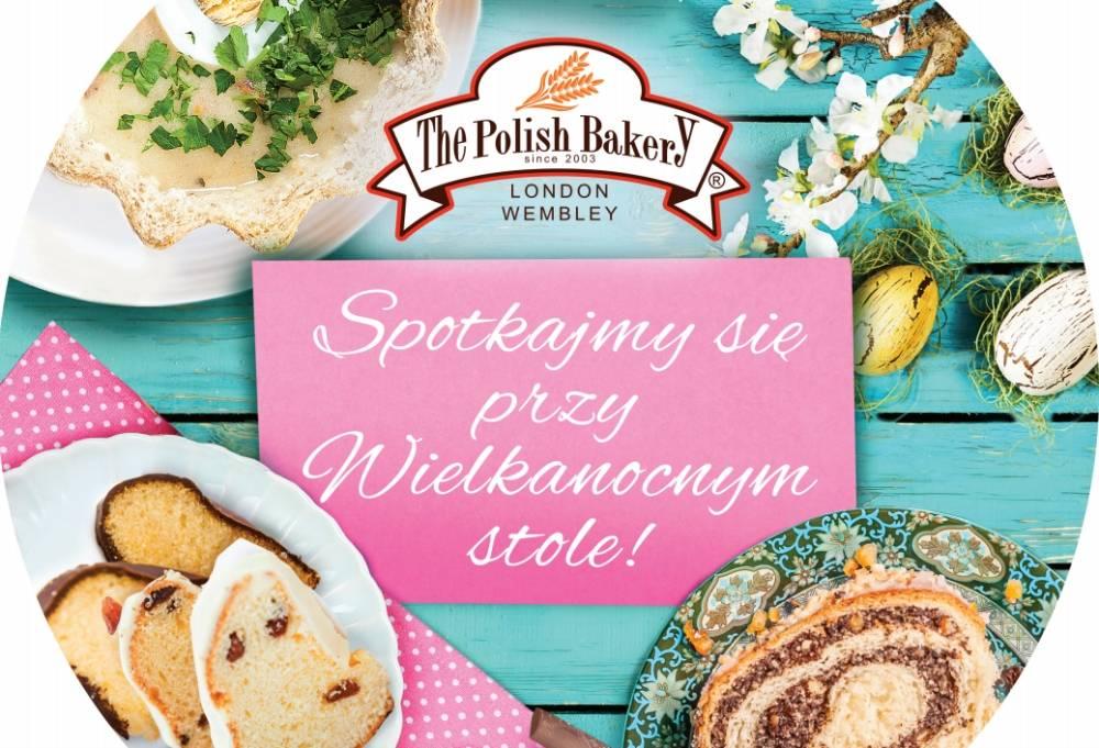 Polacy wyjeżdżają za chlebem i paradoksalnie za polskim chlebem tęsknią najbardziej.